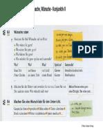 wuensche.pdf