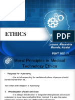 Grp.-3-Moral-Principle-and-Professional-Ethics.ppt