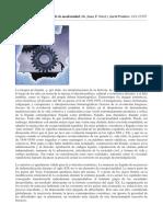 EspaÒa,_el_desafio_de_la_modernidad.pdf