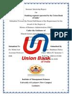 UBI1[1]