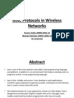 MAC Protocols in Wireless Networks.pptx