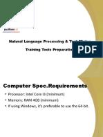 Training Tools Preparation NLPTM v2018 (1).pdf