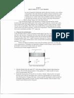 BAB II SIFAT PVT.pdf