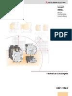 catalog contactoare -relee termice mitsubishi.pdf
