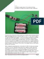 HM-10-as-iBeacon - Copy (2).pdf