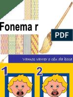 Fonema r