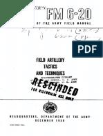 FM6-20(58).pdf