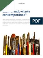 Entendiendo_el_arte.pdf