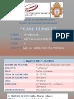 caso clinico-ortodoncia.pptx