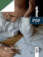 El_Croquis_168-169 - ALVARO SIZA 2008-2013