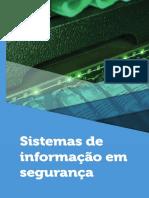 Sistemas de informação em segurança