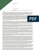 A mediação de conflitos no contexto empresarial - Comercial - Âmbito Jurídico.pdf