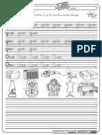 Caligrafía-Que-Qui-Montessori.pdf