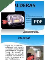 calderas_pirotubulares.pdf