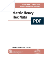 ASME_B18.2.4.6M-2010_Metric_Heavy_Hex_Nu.pdf