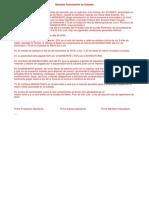 Ejemplo de Mandato Autorización de Subasta.docx