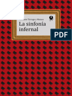 GYP NB0442 La Sinfonia Infernal