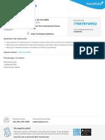 SHUTTLE_AIRPORT_TRANSPORT_AWAY_e-ticket.pdf