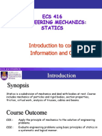 Week 1_Introduction to Course Information and OBE_Finaz