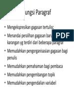 fungsi paragraf.pptx