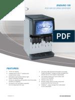 Ficha Tecnica ED 6V.pdf