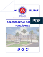 Extrato Bgo 241 2008