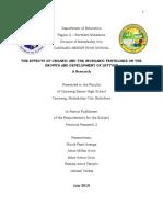 CHAPTER 1.Quantitavtive AGRICULTURE (2).docx