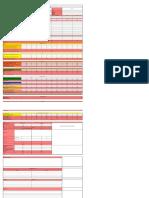 Copy of Revised CAM Format Salaried  SENP Version 1 - Final (3).xls