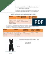 Actividad 2 Dimensionamiento Del Almacén Área de Producción y Distribución de Planta (1)