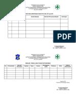 9117 Analisis Hasil Identifikasi KTD Dll