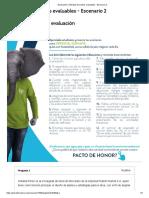 Evaluación_ Actividad de Puntos Evaluables - Escenario 2_pag1