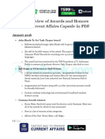 0db18688-yearly-review-of-awards-and-honors-2018.pdf