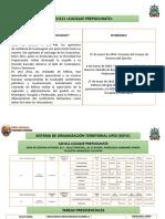 FICHA DEL ADI 611 CACIQUE PREPOCUNATE.pptx