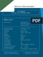 LD750EQD-FJM1