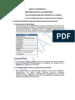 cartilla_donaciones_trib_ultimo.pdf