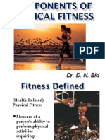 componentsofphysicalfitness-131016130911-phpapp01