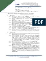 Roteiros_Confinamento_bovino