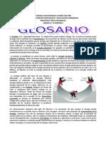 Glosario III Periodosexto-4