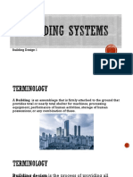 01 - Building Systems.pptx