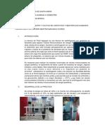 informe-4.docx