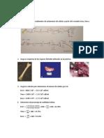 RESULTADOS-INFORME.docx