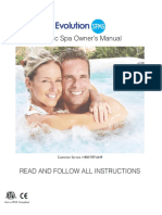 Evolution Spas Manual ENG-19.PDF
