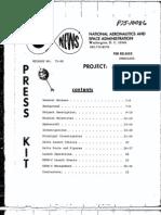 Geos-c Press Kit
