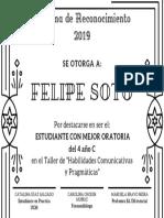 Pink Vector Border High School Diploma Certificate (1).pdf