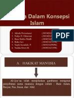 Manusia Dalam Konsepsi Islam.pptx