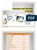 Networking Compressed (2)
