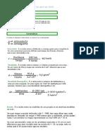 ABRIL MATEMATICA RAZÃO.docx