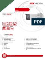 DS-2CD7A26G0'P-IZ(H)S_Datasheet_V5.5.60__20181213