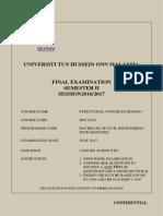 Final BFC32102-Sem220162017