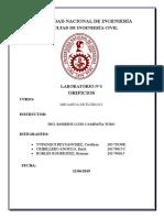 Lab3 G-09 Informe